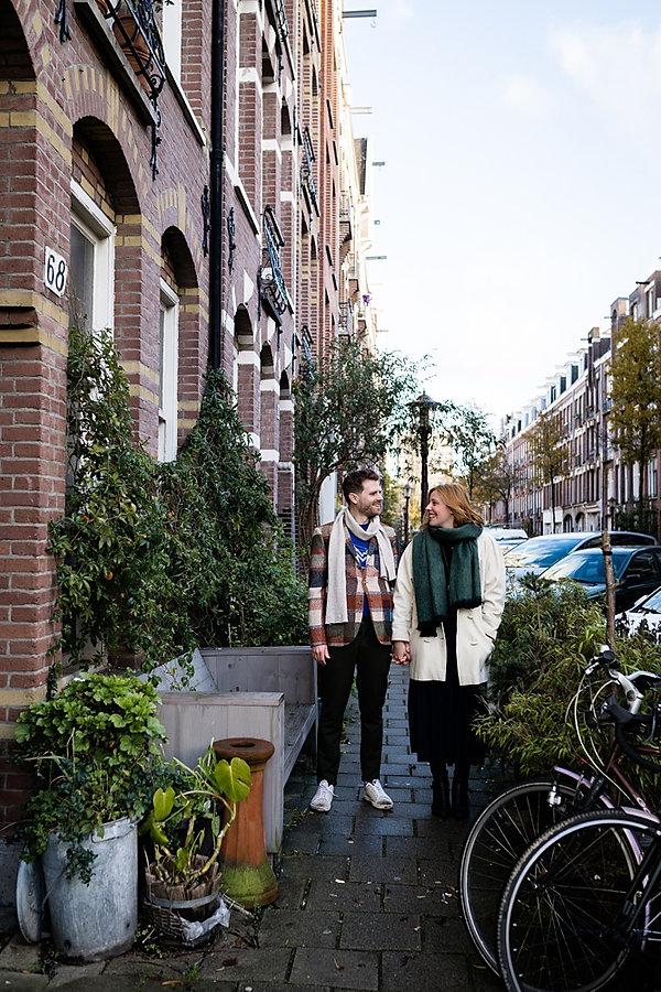 Loveshoot Amsterdam25.jpg