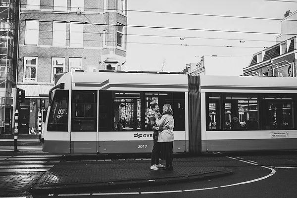 Loveshoot Amsterdam23.jpg