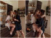 Esmee & Inez - Homeshoot2.jpg
