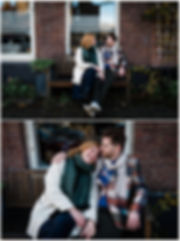 Loveshoot Amsterdam32.jpg