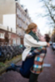 Loveshoot Amsterdam29.jpg