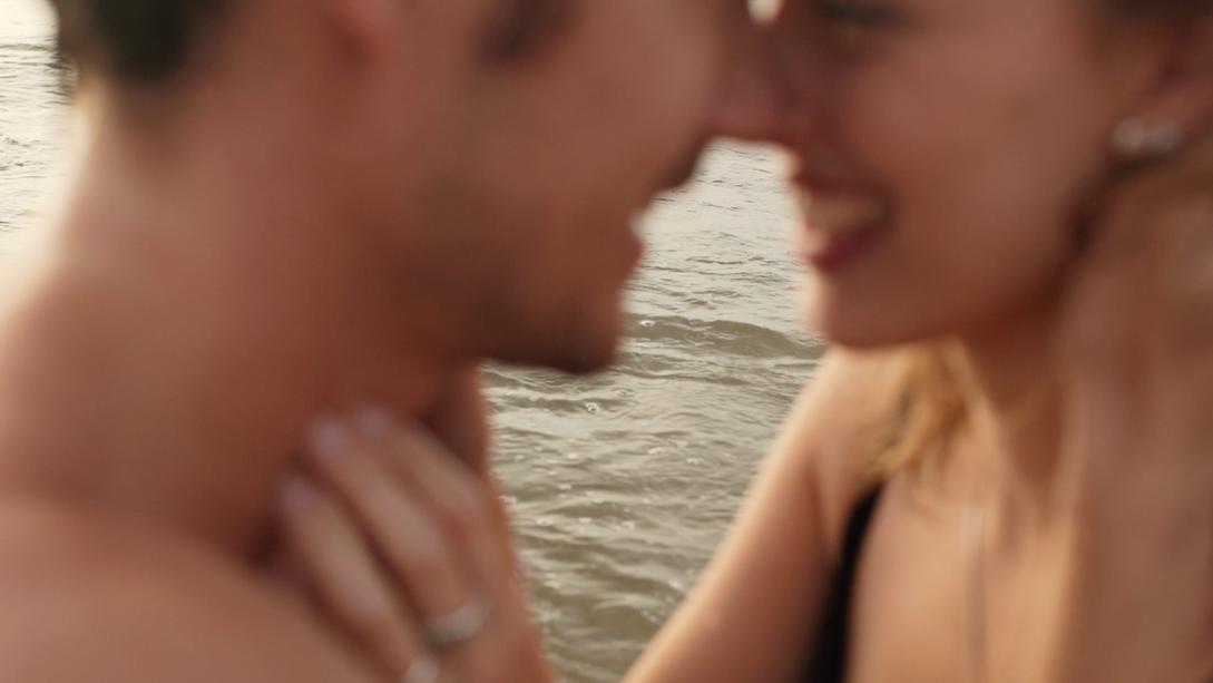 Loveshoot Bloemendaal aan Zee