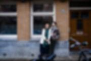 Loveshoot Amsterdam9.jpg