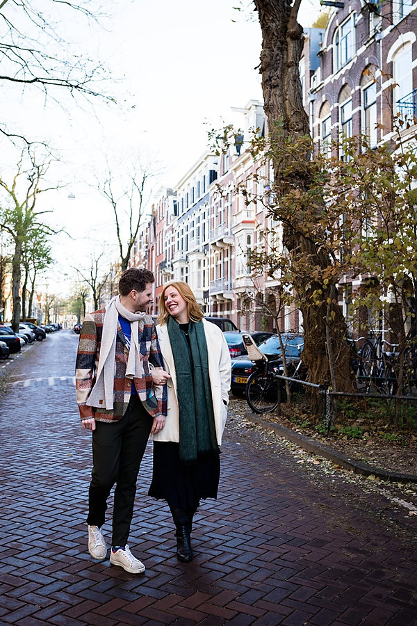 Loveshoot Amsterdam6.jpg