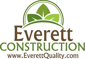 Everett_logo.jfif