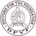 DFYF - 06 copy.webp
