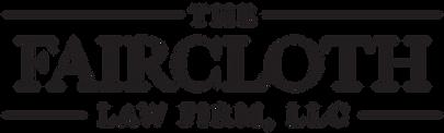 Faircloth logo - large - transparent.png