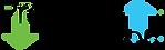 prelevlogo4.png