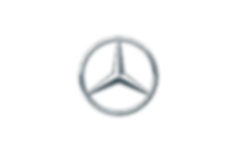 Mercedes-Benz-three-pointed-star-logo.pn