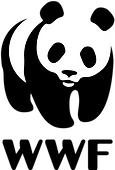 World Wildlife Fund.png