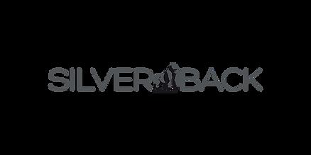Silverback Films