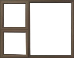 Aluminium Window Frames Cape Town Mr Trader