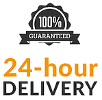 Courier Service Lansing Michigan and East Lansing Michigan