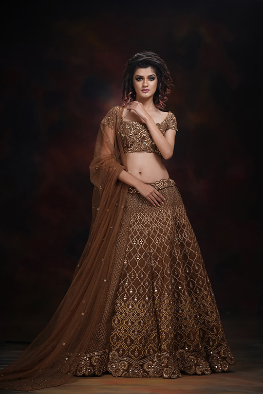 ShrutiS_Engagement_lehenga_gold.JPG