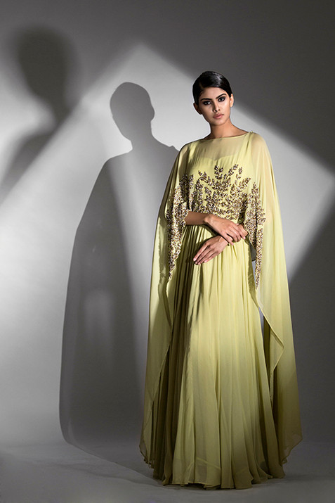 Shruti S cape gown.jpg