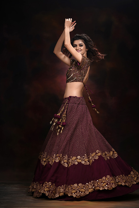 shruti s engagement lehenga choli.jpg