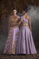 Shruti S Indian bridal wear.jpg