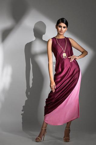 Shruti S kurti dress.jpg