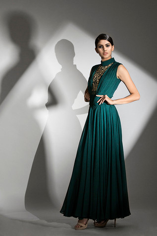 Shruti S georgette gowns.jpg