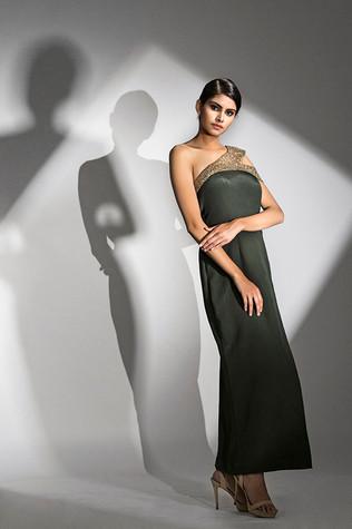 Shruti S halter neck suit dress.jpg