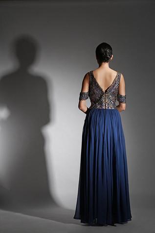 Shruti S cold-shouder gown.jpg
