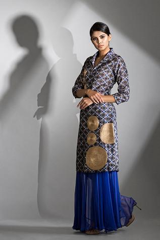 Shruti S Suits.jpg