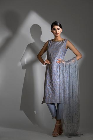 Shruti S grey suit.jpg