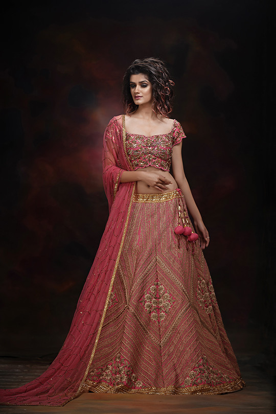 Shruti S engagement lehenga.jpg