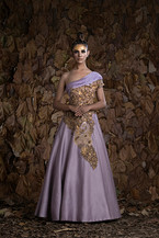 Shruti S peacock gown lilac.jpg