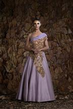 Shruti S peacock gown lilac.jpg