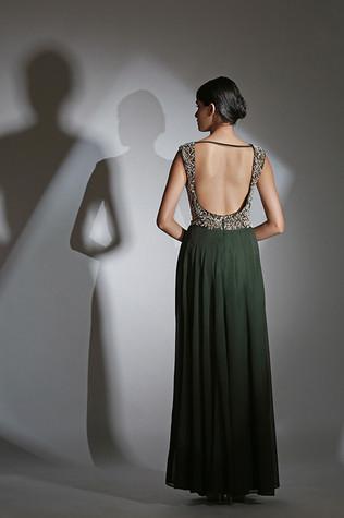 Shruti S backless suits.jpg