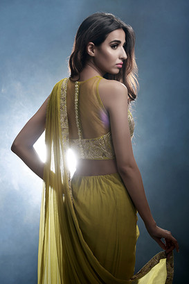 Shruti S buttoned blouse.jpg
