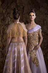 Shruti S Bridal couture.jpg
