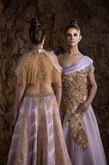 Shruti S Bridal couture.jpg