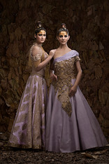 Shruti S indian couture.jpg