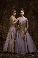 Shruti S indian couture.jpg