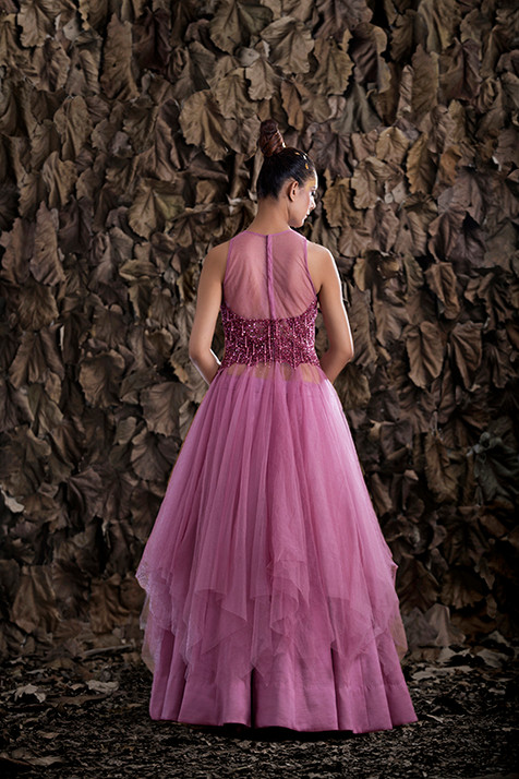 Shruti S tulle gowns.jpg