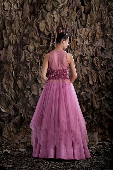 Shruti S tulle gowns.jpg