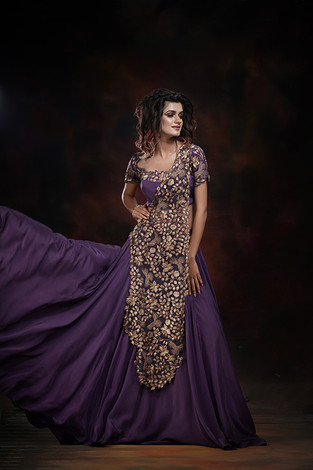 Shruti S contemporary indian wear.jpg