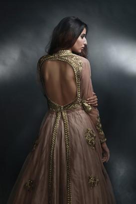 Shruti S backless gown.jpg