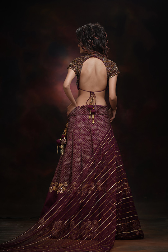 shruti s backless blouse lehenga.jpg