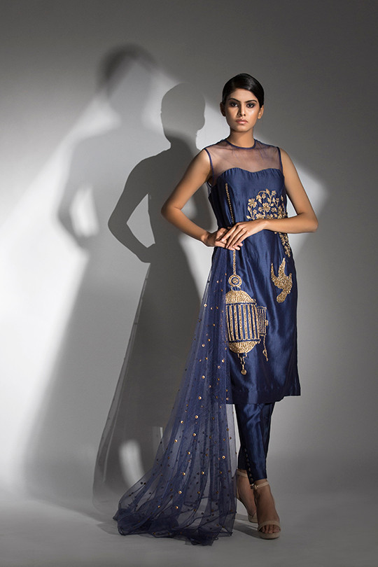 Shruti S suits with trousers.jpg