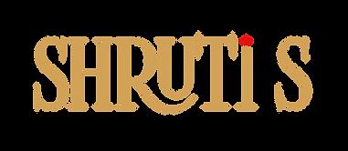 shruti_s-logo.png