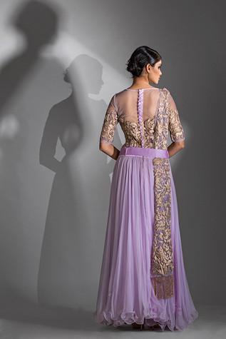 Shruti S anarkali gown.jpg