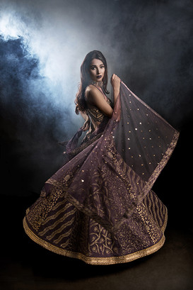 Shruti S wedding lehenga.jpg