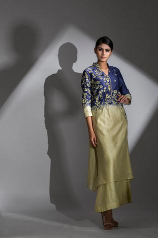 Shruti S kurta skirt suit.jpg