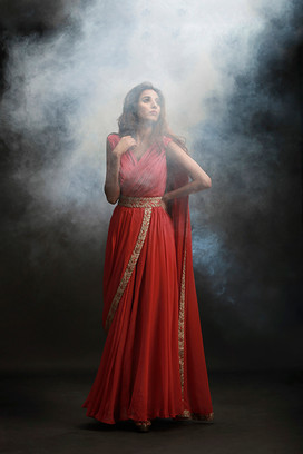 Shruti S draped gown.jpg