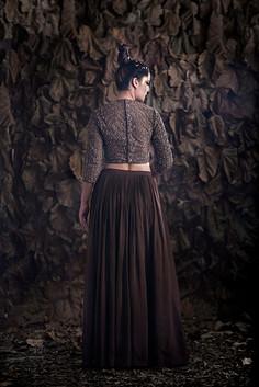 Shruti S croptop skirt for sangeet.jpg