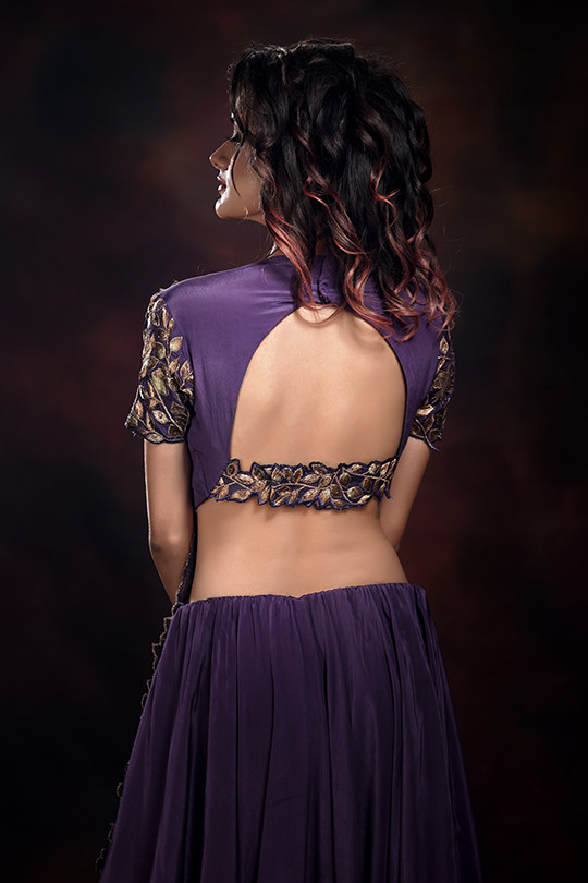 Shruti S backless blouse.jpg