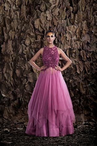 Shruti S gowns.jpg